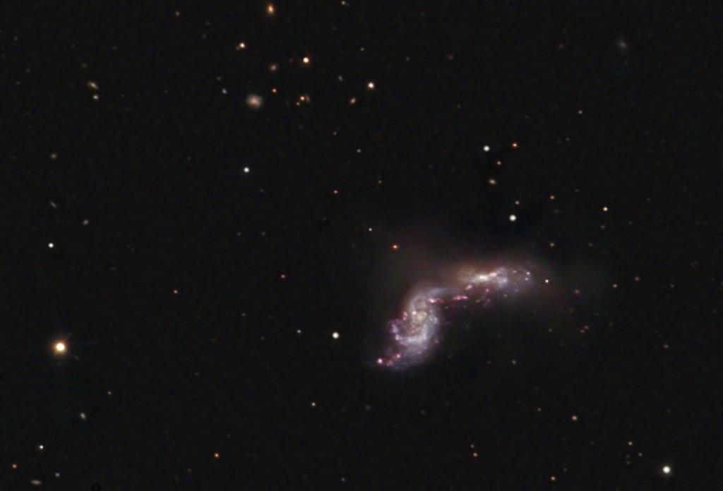 NGC3395