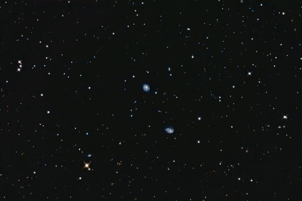 NGC5655 in BOO