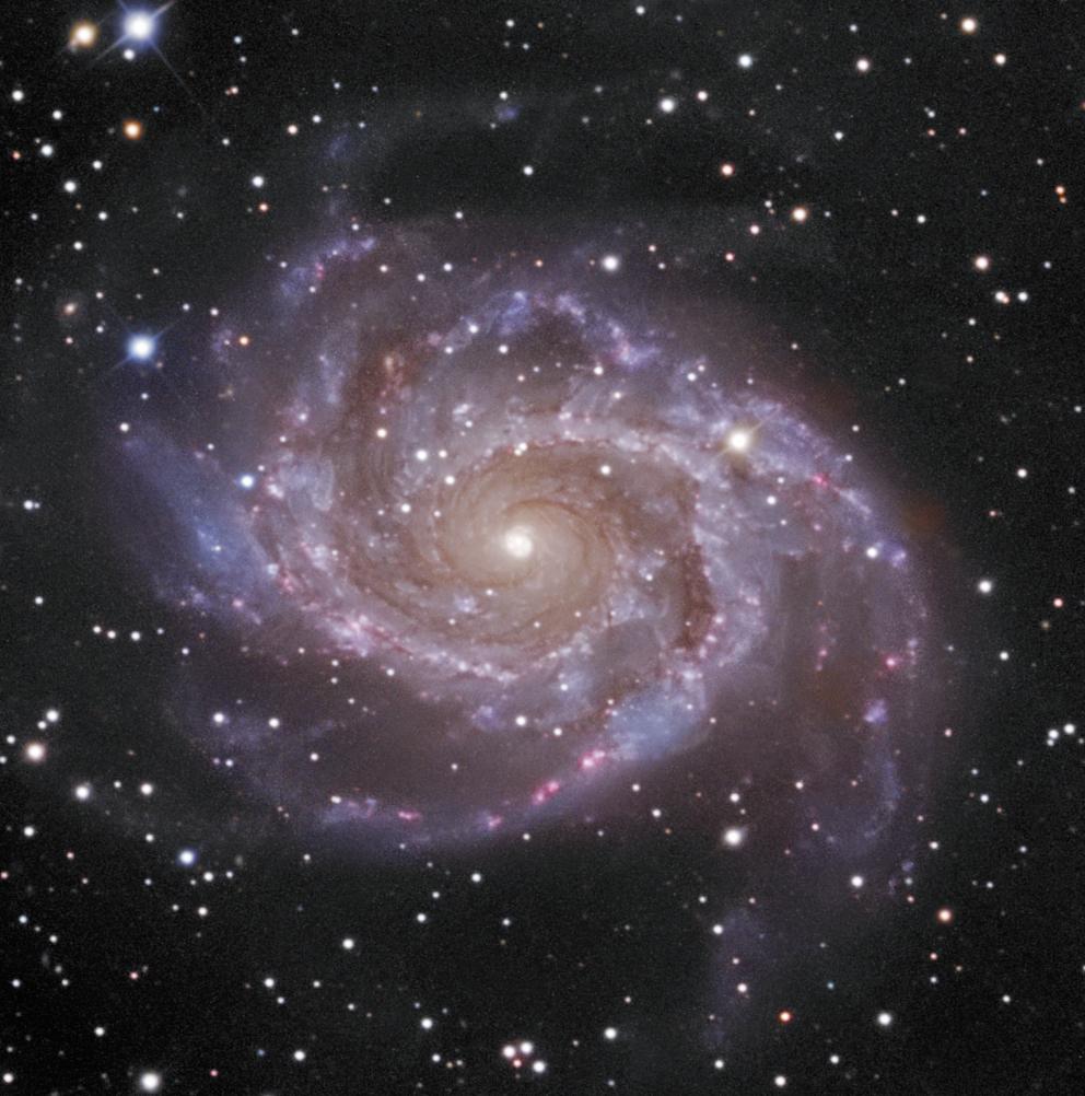 NGC2997