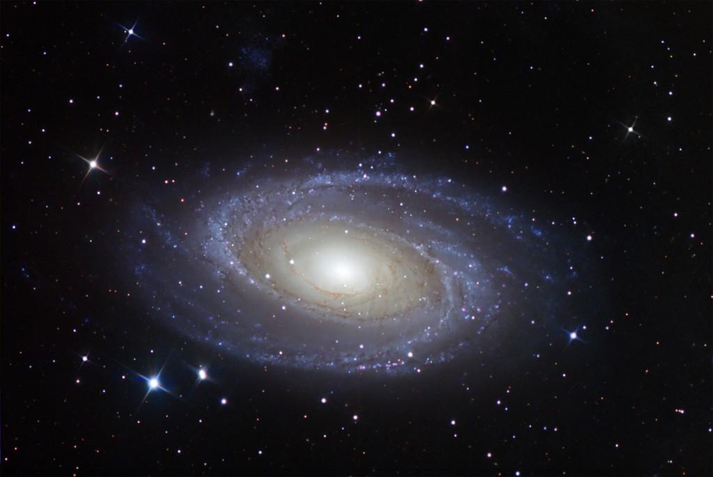 M81 (SRO)