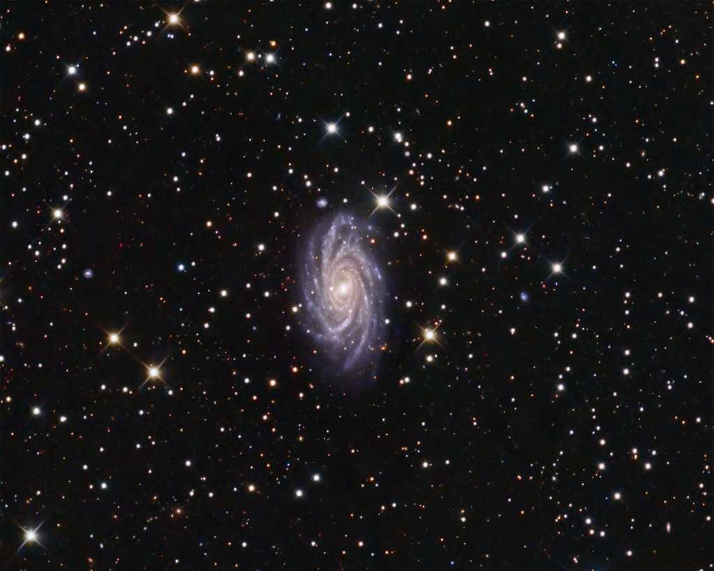 NGC2336