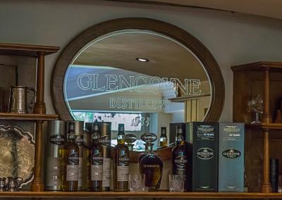 Glengoyne Distillery, Highland