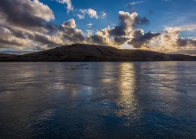 Islay Ferry 3