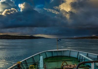 Islay Ferry 2
