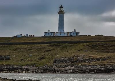 Portnahaven Lighthouse