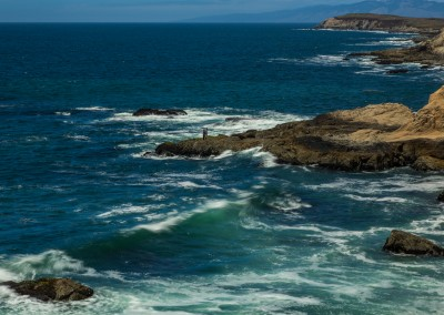 Bodega Bay Headlands 2