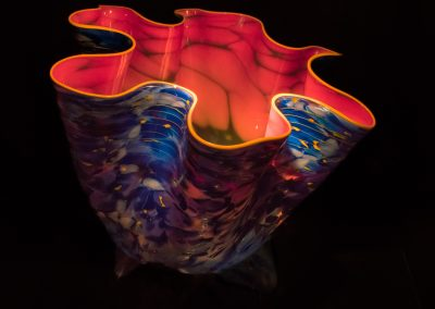 chihuly-28