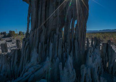 Mono Lake-Tufa 4
