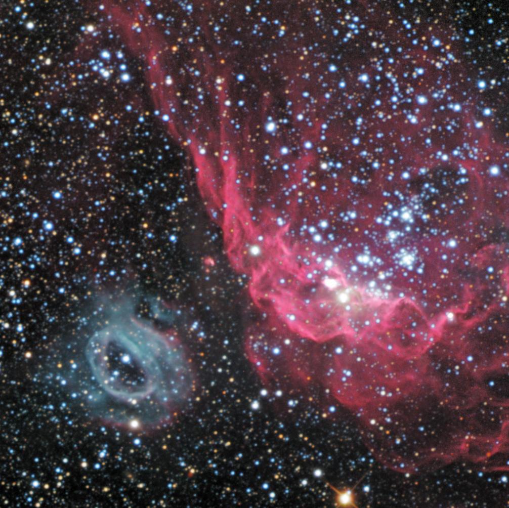 NGC 2014