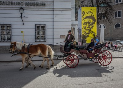 Salzburg Scene 2