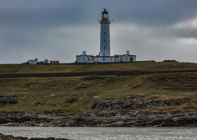 Portnahaven Lighthouse