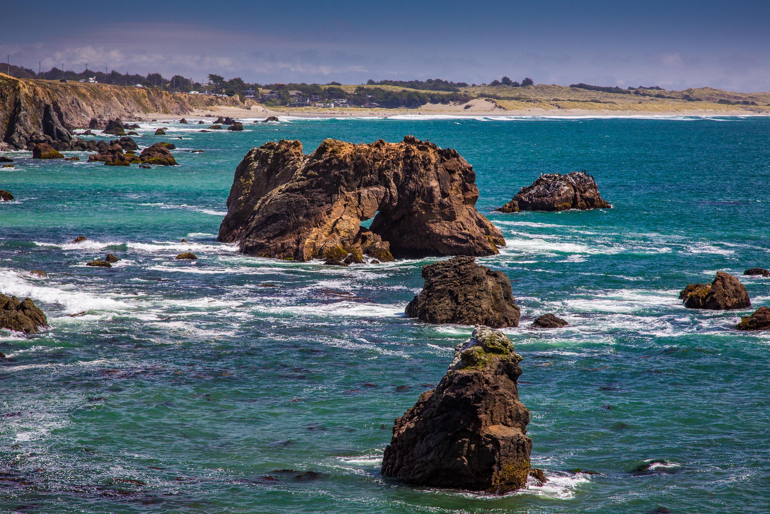 escorts calif central coast