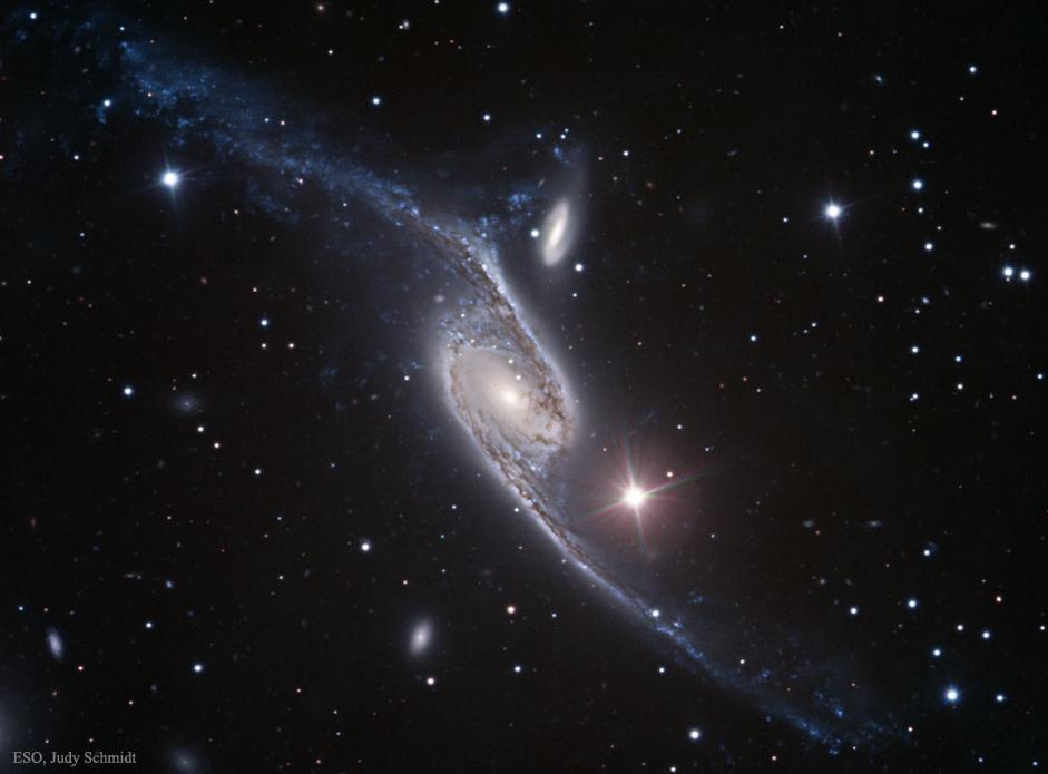 NGC6872ESO