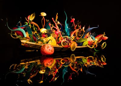chihuly-7