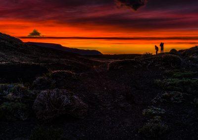 Photographer's Sunrise