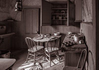 Bodie-Kitchen
