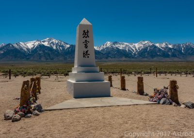 Manzanar Internment Camp-2