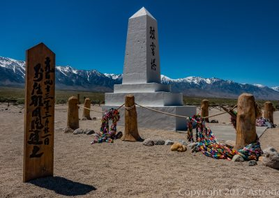Manzanar Internment Camp-4