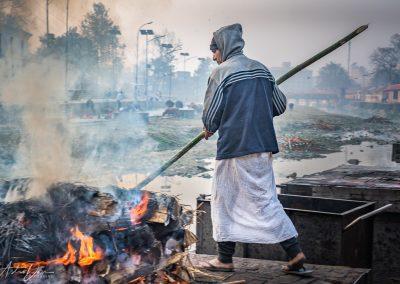 Patin Cremation 3