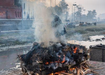 Patin Cremation 2