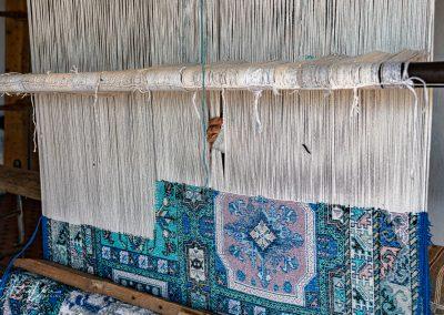 Weaver 2 Fez
