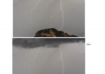 Lightning Enhancer 4
