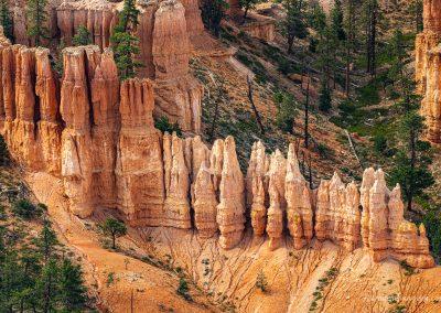 Bryce Point 2